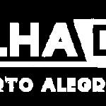 porto_alegre